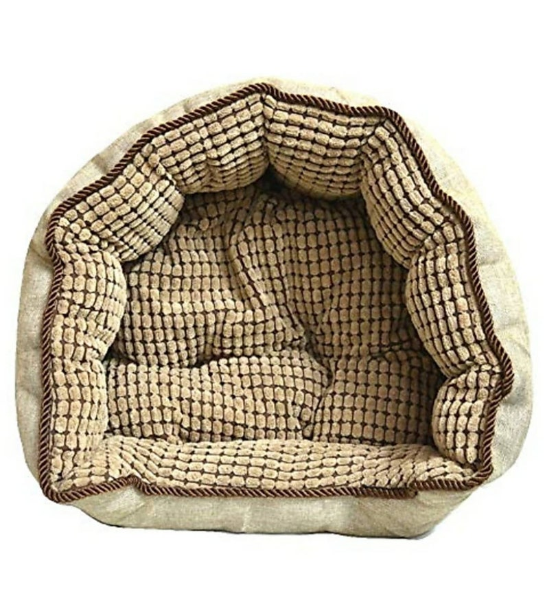 Terrific Pet Sofa Dog Couch Cat Bed Dog Bed Dog Sofa Cat Couch Personalized Dog Sofa Large Dog Jumbo Dog Bed Small Dog Bed Custom Dog Bed Ibusinesslaw Wood Chair Design Ideas Ibusinesslaworg