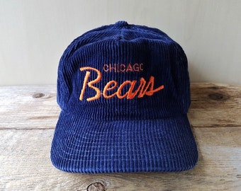 1de8b879e90 28f50 0f172  coupon bears vintage hat 80s 90s griswold christmas vacation  91515 f2109