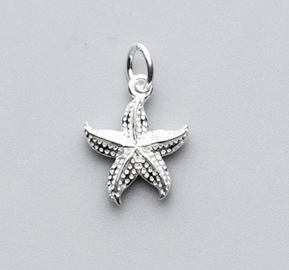 Jinglebell Jewelry Valentine Sweet Chocolate Sterling Silver Dangle Charm