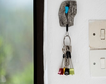 Key Holder for Climbers