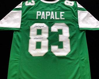 689b1e27 Vince Papale