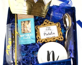 Birthday Gift Box 9