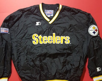 a4a0f126 Nfl football jacket, retro | Etsy