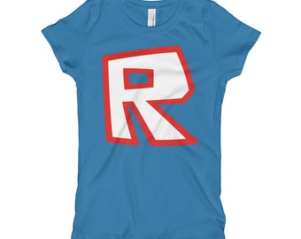 Roblox Free Merch Robux Hack Unpatched - red nike t shirt roblox roblox generator without verification