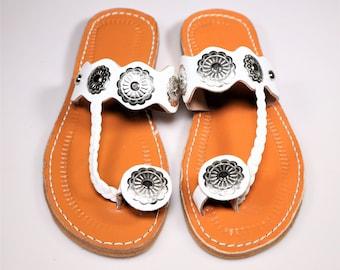 1505f18c80e0b Oriental sandals | Etsy