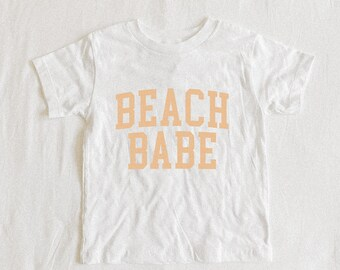 Bucket Babe t-shirt