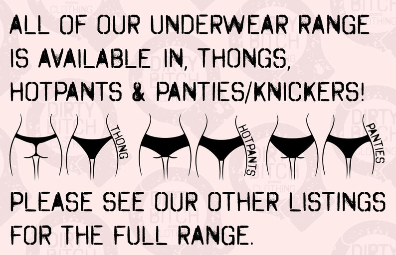 Thong Lesbian adult knickers swingers No Boys Club panties sex Submissive,Dominant hotwife cuckold fetish LGBTQ wife