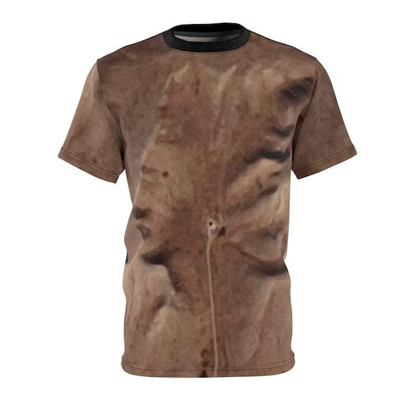 Badlands Guardian, Unisex T-shirt, Ancient Geoglyph