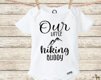 e0dbfcfd7 Hiking baby