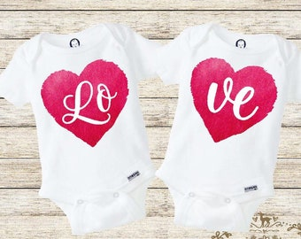 Cute Twin Outfit Etsy