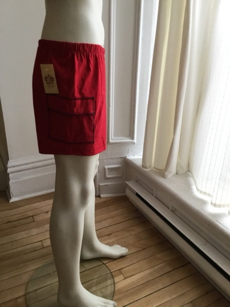 hot pant,jammies,yoga wear short