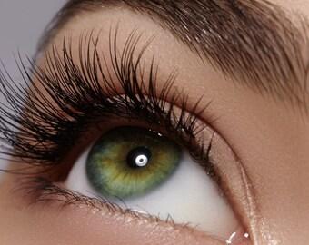 14e8a62193f LashFix | Eyelash & Eyebrow Growth Serum (full size)