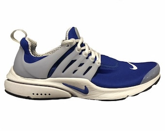 Nike Air Presto Shoes 665bbbfcf