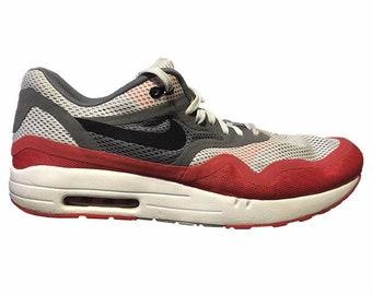 Nike Air Max Express Hot Punch Schuhe | Etsy
