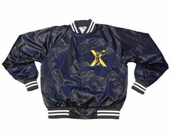 8678be64417 Vintage True Colors Band Jacket