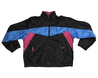 4cb77bb4 Vintage USA Olympic Jacket