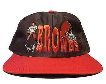 53e57040 top quality cleveland browns hat 04614 db36f