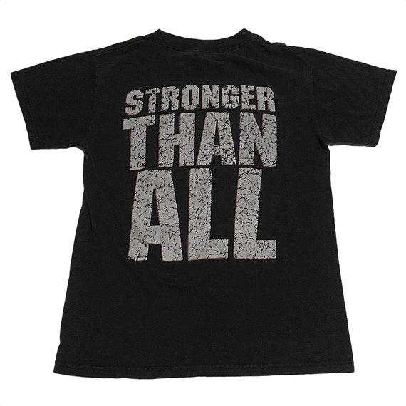 Vintage Pantera T-Shirt - image 2