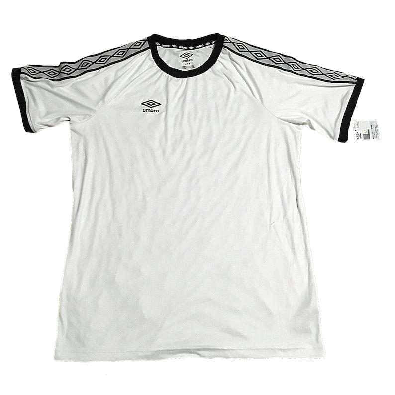 umbro soccer jerseys