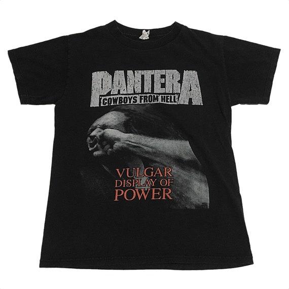 Vintage Pantera T-Shirt