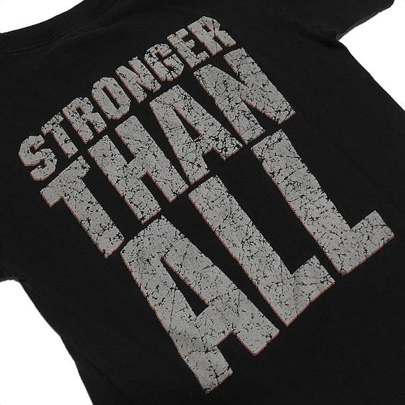 Vintage Pantera T-Shirt - image 4