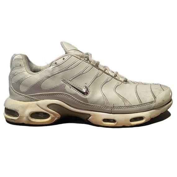 Nike Air Max Plus Tn Shoes