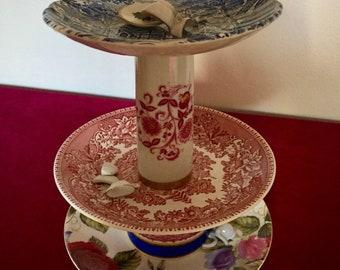 Porcellane vintage u simplicitas