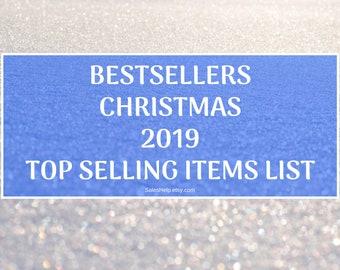 8c57f9bbffe36 Best selling items | Etsy