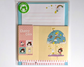 some people are special notebooksome people are friends note booksome people are both note bookbestie note bookbest friend notebook