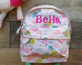 b6f9d70ee Toddler flamingo