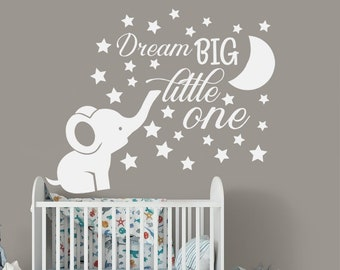 0fae5c288b118 Baby boy room decor | Etsy