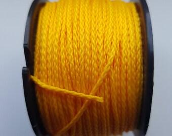Polypropylene cord   Etsy
