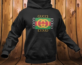 9cf392ad79ed Fashion Hoodies - Women s   man s clothing - Gucci hoodies - Inspired  Hoodies - Gucci sweatshirt - Unisex Hoodies - Valentine s Day
