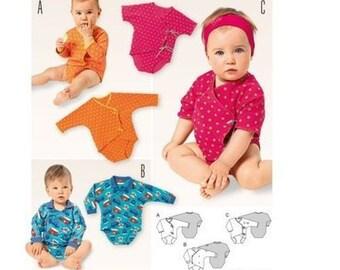 f385a394be59 Burda infants