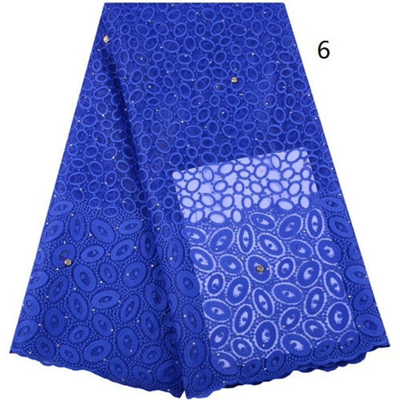 African Lace Fabric 2019 High Quality Lace French Laces Fabrics High Quality Tulle French Lace For Wedding and party