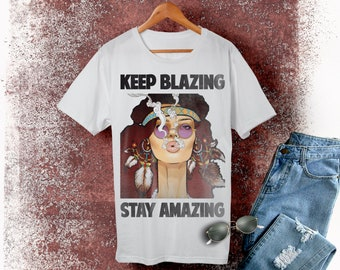31df36f7a1c Weed shirt