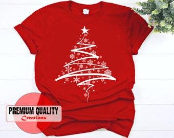 Christmas PNG, Christmas List PNG, Ice Skating, Mistletoe, Candy Canes, Holiday Shirt