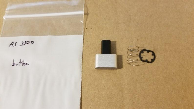Setton AS 3300 push button