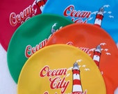 Ocean City Swimmers swimhats