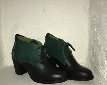 9beda9e03536a KateL shoes by ShoesByKateL on Etsy