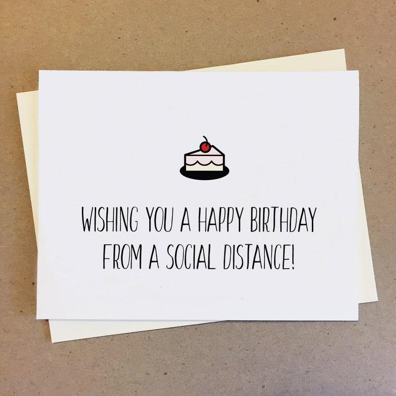 Wir Wünschen Ihnen Alles Gute Zum Geburtstag