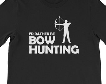 025d76df3 Hunting Shirts, Hunting Gear, Bow Hunting Shirts, Hunting Clothes, Hunting  Apparel,Bow Hunting Clothing,Hunting T Shirts,Bow Hunting Apparel