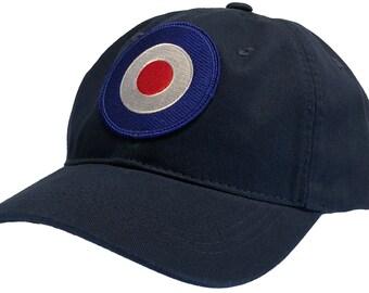 440863e31d6 RAF Royal Air Force Cotton