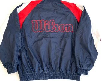 Vintage cannondale Bike Cycling Jersey Full Zip Jacket Womens  0f6ebd1e8