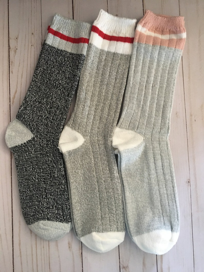 My dog /& I talk shit about you-novelty socks-dog lover-gift-dogs-word socks-sarcastic