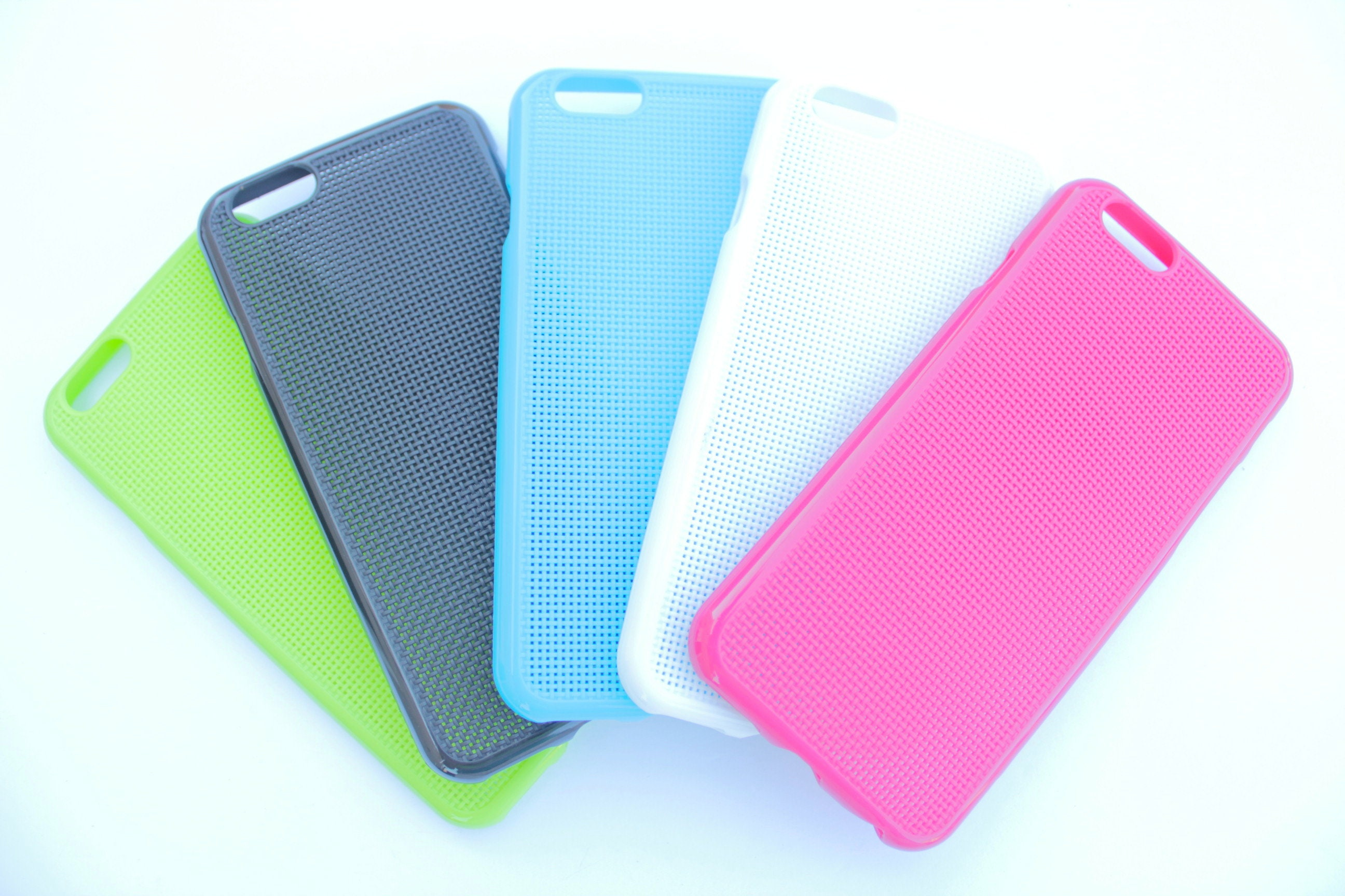 release date 61cec 44f82 Cross Stitch iPhone Case, DIY iPhone Case, DIY iPhone Case, Personalized  Gifts, Cross Stitch Supplies, Cross Stitch Case, iPhone 5 Case DIY