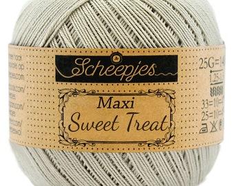 Scheepjes Maxi Sweet Treat