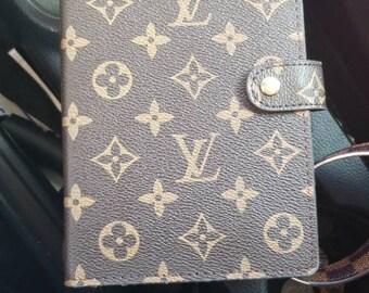 Louis Vuitton Etsy
