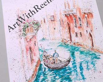 Art With Reem