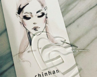 Chinhan Jewelry